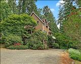 Primary Listing Image for MLS#: 1309715