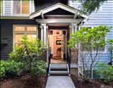 Primary Listing Image for MLS#: 1310415