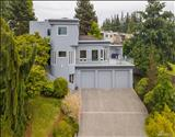 Primary Listing Image for MLS#: 1311415