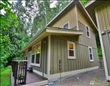 Primary Listing Image for MLS#: 1312315