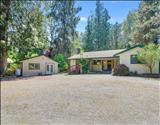 Primary Listing Image for MLS#: 1313115