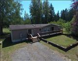 Primary Listing Image for MLS#: 1314215