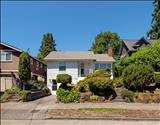 Primary Listing Image for MLS#: 1327715