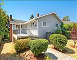 Primary Listing Image for MLS#: 1329115