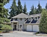 Primary Listing Image for MLS#: 1333115