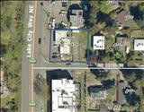 Primary Listing Image for MLS#: 1333615