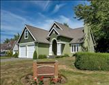 Primary Listing Image for MLS#: 1333715