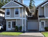Primary Listing Image for MLS#: 1341715