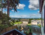 Primary Listing Image for MLS#: 1344215
