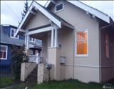 Primary Listing Image for MLS#: 1345915