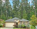Primary Listing Image for MLS#: 1346315