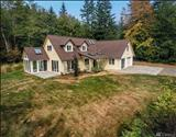 Primary Listing Image for MLS#: 1348115