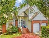 Primary Listing Image for MLS#: 1348315