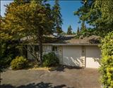 Primary Listing Image for MLS#: 1350115