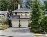 Primary Listing Image for MLS#: 1355315