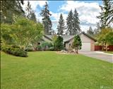 Primary Listing Image for MLS#: 1357215