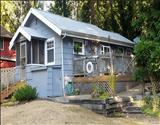 Primary Listing Image for MLS#: 1368915