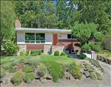 Primary Listing Image for MLS#: 1369115