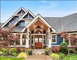 Primary Listing Image for MLS#: 1369615