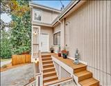 Primary Listing Image for MLS#: 1370315
