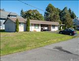 Primary Listing Image for MLS#: 1376515