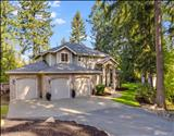 Primary Listing Image for MLS#: 1379215
