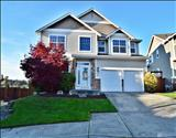 Primary Listing Image for MLS#: 1385315