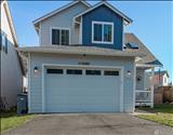 Primary Listing Image for MLS#: 1387515