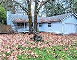 Primary Listing Image for MLS#: 1390315
