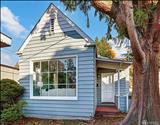 Primary Listing Image for MLS#: 1390715