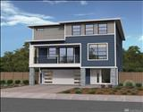 Primary Listing Image for MLS#: 1393115