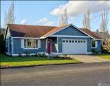 Primary Listing Image for MLS#: 1393815