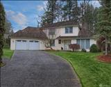 Primary Listing Image for MLS#: 1394015