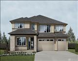 Primary Listing Image for MLS#: 1394315