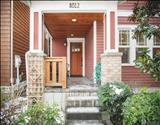 Primary Listing Image for MLS#: 1409115