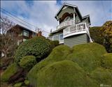 Primary Listing Image for MLS#: 1414115