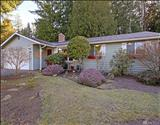 Primary Listing Image for MLS#: 1419115