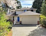 Primary Listing Image for MLS#: 1419815