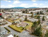 Primary Listing Image for MLS#: 1421715