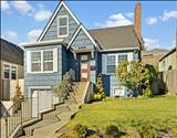 Primary Listing Image for MLS#: 1424915