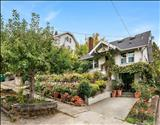 Primary Listing Image for MLS#: 1426115