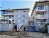 Primary Listing Image for MLS#: 1427915