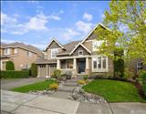Primary Listing Image for MLS#: 1433015