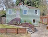 Primary Listing Image for MLS#: 1433515