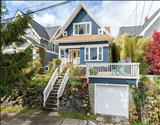 Primary Listing Image for MLS#: 1437315