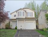 Primary Listing Image for MLS#: 1438015