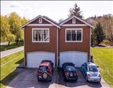 Primary Listing Image for MLS#: 1440815