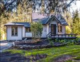 Primary Listing Image for MLS#: 1443315