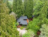 Primary Listing Image for MLS#: 1449715