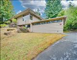 Primary Listing Image for MLS#: 1453115